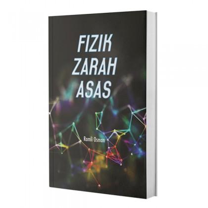 Fizik Zarah Asas