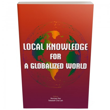 Local Knowledge for a Globalized World